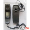 Eladó Retro Vonalas Telefon (Kontrax) Teszteletlen (4képpel :)