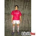 Eladó Eredeti Michael Ballack FC Bayern München focista figura
