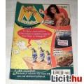Móricka 2007/13 (333.szám) (5képpel :) Humor, Vicc, Karikatúra