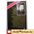 Gyilkos Nap (Michael Crichton) 1993 (5kép+tartalom) Krimi