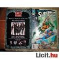 Eladó Superman (1987-es sorozat) amerikai DC képregény 63. száma eladó!