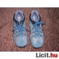 Eladó 36-os új Elefanten cipő