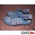 36-os új Elefanten cipő