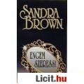 Eladó Sandra Brown: Engem szeress