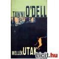 Eladó Tawni O'Dell: Mellékutak