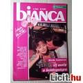 Bianca 3. Új Esély a Boldogságra (Stella Cameron) Tartalommal :)