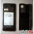 Sony Ericsson T280i (Ver.1) 2008 Működik 30-as (11képpel :)