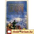 Eladó Lord Valentine Kastélya (Robert Silverberg) 1990 (5kép+tart.) Fantasy