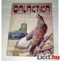 Galaktika 1986/5 (68.szám) (4db állapot képpel :) SciFi Magazin