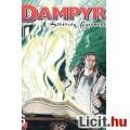 Eladó xx új Dampyr - A sötétség gyermeke #6 képregény ELŐRENDELÉS február 15-ig