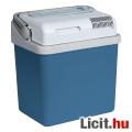 Eladó SCM 2025 elektromos hűtőtáska
