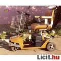 Eladó Önjáró Amerikai gyártmányú rokkantkocsi LARK