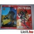 Eladó Superior Spider-man 26. száma eladó (Pókember)!