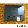 Samsung SyncMaster 940N monitor
