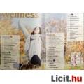Wellness Magazin 2012/5.szám Női Magazin