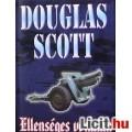 Douglas Scott: Ellenséges vonalak