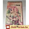 Eladó Éden (Stanislaw Lem) 1981 (5kép+Tartalom :) SciFi