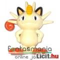 Eladó Pokemon figura - Meowth / Mijau 8cm-es macska  Pokémon / Pokemon Go figura, csom. nélkül - Nintendo