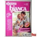 Eladó Bianca 35. Álomvadászat (Anne Mcallister) v2 (Tartalommal :)