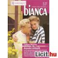 Eladó Colleen Norman: Anyuka érkezik - Bianca 95.