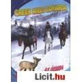 Eladó GREEN HILLS LOVARDA - AZ ŐZGIDA