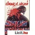 Eladó Lőrincz L. László: GYILKOS JÁRT A KASTÉLYOMBAN