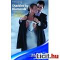 Eladó Julia James: Shackled by Diamonds