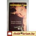 Eladó Maigret Revolvere (Georges Simenon) 1981 (5kép+Tartalom :) Krimi