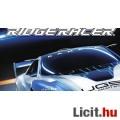Eladó PSP játék: 2db Ridge Racer disc egy tokban, utcai autóverseny driftelő