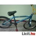 Eladó BMX kerékpár
