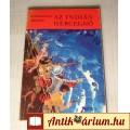 Eladó Az Indián Hercegnő (Rónaszegi Miklós) 1983 (5kép+Tartalom :) Ifjúsági