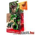 Eladó Transformers figura - 14cm-es Autobot Crosshairs átalakítható robot figura ütő akcióval