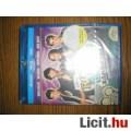 Eladó Disney Rock-tábor 2. – Záróbuli kibővített változat (blu-ray + dvd)!