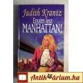 Enyém Lesz Manhattan! (Judith Krantz) 1997 (Romantikus) 5kép+tartalom