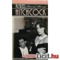 Eladó Alfred Hitchcock - Holtomiglan-holtodiglan