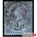 Eladó  Angol antik bélyegek