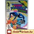 Eladó A Csodálatos Pókember 43.szám 1992/12 December Képregény