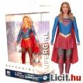 Eladó Superman figura - 18cm-es Supergirl TV sorozat megjelenésű DC Collectibles mozgatható gyűjtői figura