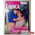Eladó Bianca 160. Családi Album (Joan Elliot Pickart) v1 (2kép+Tartalom :)