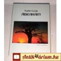 Eladó Ábrahám (Szabó Gyula) 1998 (6képpel) szerzői magánkiadás