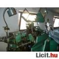 Eladó Eszterga gép