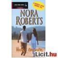 Eladó Nora Roberts: Nyári örömök