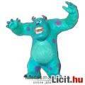 Eladó Mosnters Inc / Szörny Rt. figura - Sully kék szörny gumi játék figura - használt, csom. nélkül - Dis