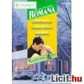 Eladó Romana Különszám 2003/6 Kelly Jamison Cindy Gerard Anne Mather