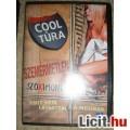 Eladó Cool túra dvd film eladó (Seann Willian Scott)!