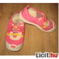 Elad Pink lnyka Super Cool textilcip,mret:29