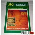 Eladó UFO Magazin 1992/5 Szeptember (14.szám) (4kép+Tartalom :) paranormális