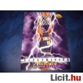 Elad Dikembe Mutombo 95-96 SkyBox Premium &#35;282 $0.50 Nuggets