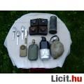 katonai felszerelések