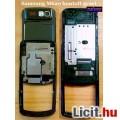Eladó Bontott csúszka, slide: Samsung M620